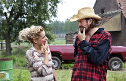 """Trois bonnes raisons de (re) voir """"Alabama Monroe"""""""
