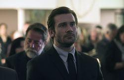 Taken : une saison 2 et un casting flambant neuf