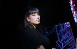 The Voice Belgique : un Talent que Slimane jalouse à Matthew !