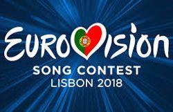 Eurovision: Sennek représentera nos couleurs   en mai prochain