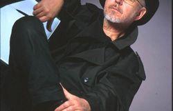 Michel Jakar