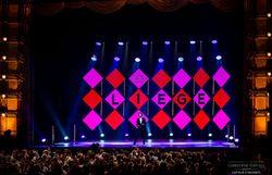 """Gagnez vos places pour le gala de """"la nouvelle scène de l'humour"""" du Festival du Rire de Liège !"""