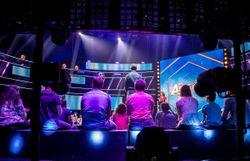 """Faites partie du public de l'émission """"Les Associés"""" enregistrée à Vilvorde, dès le 24 janvier!"""
