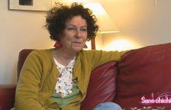 Myriam Deru