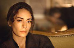 """Cannes: La Trois s'offre la Palme d'or avec """"Winter Sleep"""""""