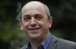 """Pierre Larrouturou : """"Les citoyens veulent réfléchir malgré tout. Malgré la colère et les déceptions, ils veulent agir"""""""