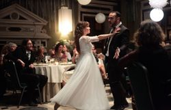 Voici l'âge idéal pour se marier (selon la science !)