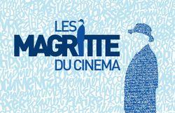 Magritte 2018 : la liste complète des nominations