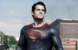 Quiz Superman : testez vos connaissances sur l'homme d'acier !