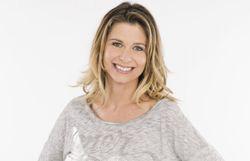 Joëlle Scoriels devient ambassadrice pour SOS Faim