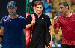 «Roland Garros 2019»à partir du dimanche 26 mai sur La Deux!