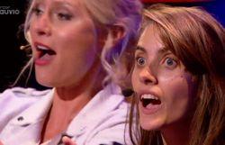 The Voice Belgique : un candidat surprend sa compagne avec son choix de coach
