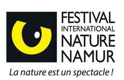 Le Festival International Nature de Namur