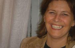 A la rencontre de l'équipe : Marie-France Bonjean, productrice