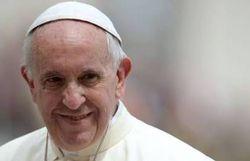 Qui sont les ennemis du Pape François ?