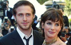 Ryan Gosling et Sandra Bullock : pourquoi leur histoire d'amour a capoté ?