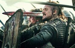 """The Last Kingdom"" : Grand final de la saison 3"