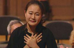 Lim Ji Young