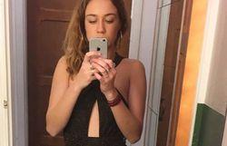 Skam Belgique : découvrez les comptes Instagram où nos ados balancent leur vie