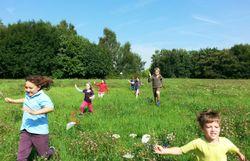 Le Tilt Des activités, des stages, des ateliers pour les enfants