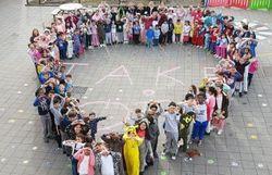 Journée Nationale du Pyjama : participe au concours avec ta classe !