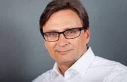 3 Questions à Francis Goffin, directeur de la radio à la RTBF