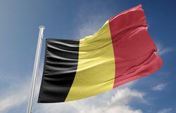 L'été sera belge sur la RTBF !