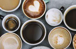 Désormais, vous ne boirez probablement plus votre café de la même manière ...