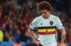 La Belgique a déjà rendez-vous en Russie