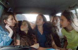 """""""Mustang"""", le film turc aux multiples récompenses, fougeux comme un cheval au galop"""