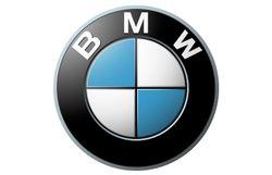 Avec le soutien de BMW