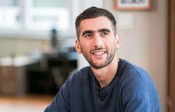 Olivier El Khoury
