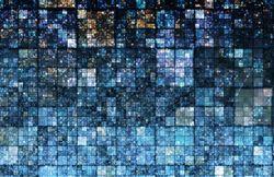 Big Data  - Tous droits réservés ©