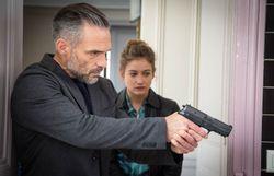 """"""" Profilage """" : Une saison 9 et de plus en plus de téléspectateurs"""