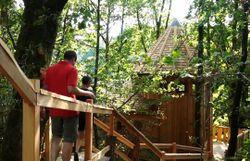 Rénovation en profondeur d'une maison en région namuroise