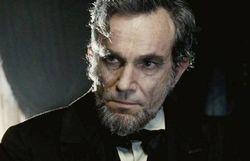 Daniel Day-Lewis : un acteur à l'aura mystique