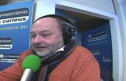 Jean-Philippe Querton  - Tous droits réservés ©