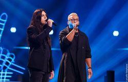 The Voice Belgique : Jeremy se démarque et bluffe les quatre coachs