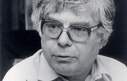 Paul Danblon : l'hommage au journaliste scientifique continue sur la RTBF