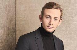 Kacey Mottet Klein : un jeune acteur à suivre !