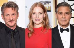 Coupés au montage : découvrez les célèbres acteurs qui sont passés à la trappe !