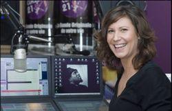 Déces de Claire Gendrot, ancienne présentatrice de D6bels.