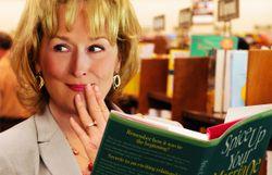 """""""Tous les espoirs sont permis"""" : Meryl Streep et Tommy Lee Jones veulent pimenter leur couple"""