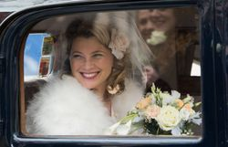 Candice Renoir : une fin de saison surprenante ! (spoilers)