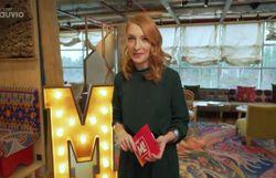 Revoir le nouvel épisode de Pop M!, votre magazine pop culture