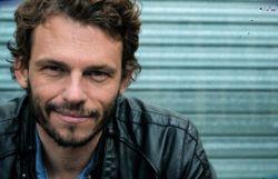 Arnaud Binard : sa tendre déclaration envers Brigitte Fossey