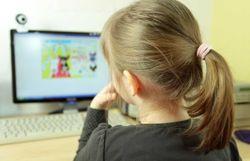 Webcam : un espion à la maison ?