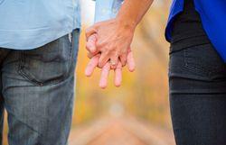 Appel à témoins - à la recherche de couples intra-familiaux