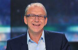 """Interview de Michel Lecomte : """"L'année sportive va être excitante"""""""