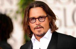 Mais que devient Johnny Depp?